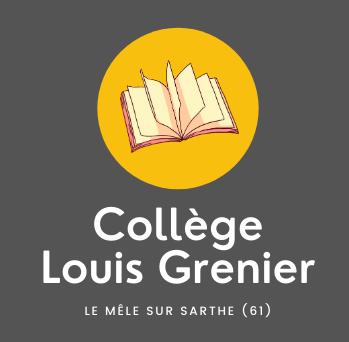 Collège Louis Grenier