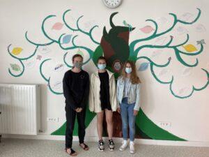 Read more about the article L'arbre des valeurs