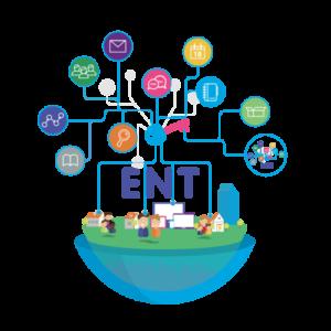 Read more about the article Première connexion ENT Parents